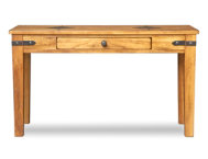 shop Sedona-Sofa-Table
