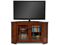 shop Mission-Corner-TV-Console