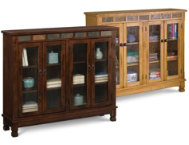 Library-Bookcase-Collection