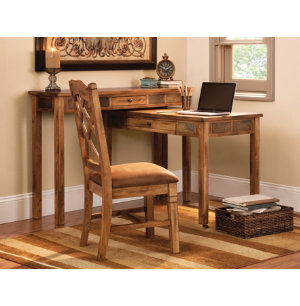Rustic Desk Collection