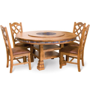 Sedona Dining Collection