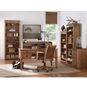 Home Office Furniture Art Van Inspiration