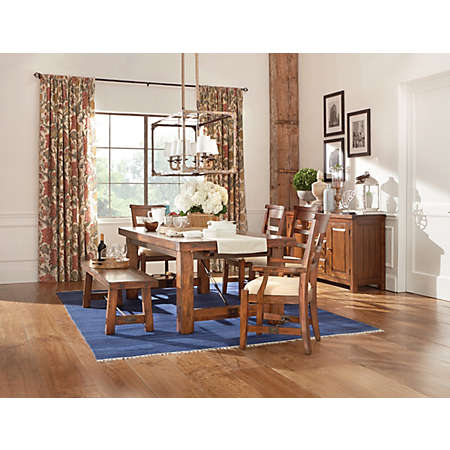 Shop Tuscany Dining Collection Main Part 42