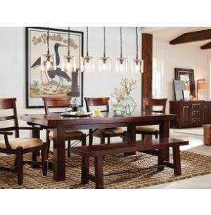Vineyards Dining Collection