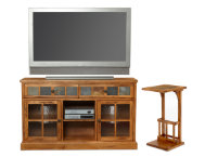 60--TV-Console-&-Sofa-Mate