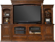 shop Wall-Unit-with-63--Console