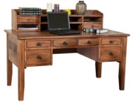shop Sedona-Writing-Desk-and-Hutch