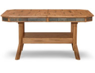 42 x60  Rectangular Table