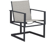 shop Bellevue Dining Chair