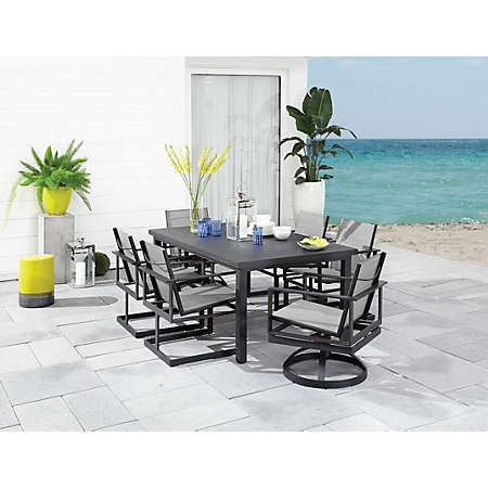 Shop Bellevue Dining Collection Main