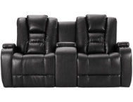 Matrix Power Recl Loveseat