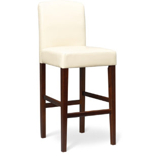 Colin 30  Cream Bar Stool