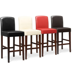 Colin Bar Stools