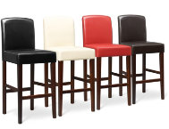 Colin-Bar-Stools