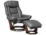 shop Jamestown Reclining Chair &