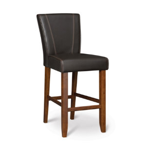 Tina 30  Bar Stool