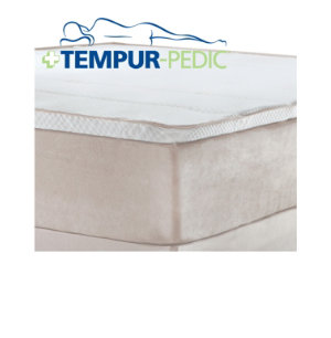 Twin Xtra Long Allura Mattress