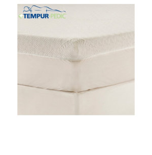 Twin Cloud Supreme Mattress