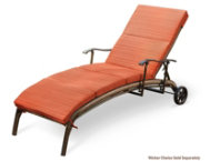 Chaise-Cushion---Terracotta