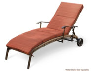 Chaise-Cushion-Spice