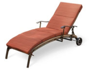 Stacking-Chaise--spice-cushion