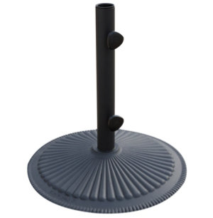 Umbrella Base 50lb.