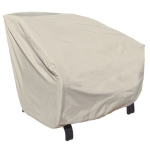 Lounge Chair Cover X-Large