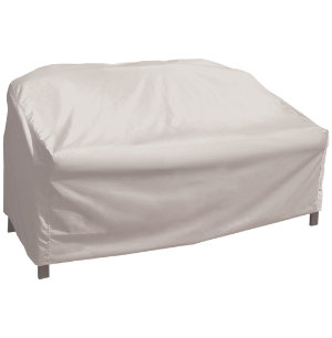 Loveseat Cover X-Large