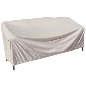 Sofa Cover X-Large