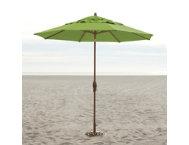 9'-Kiwi-Auto-Tilt-Umbrella