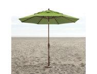 11'-Kiwi-Auto-Tilt-Umbrella