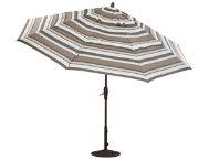 11 Auto Tilt Umbrellas Clearance Center Patio