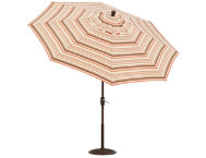 9'-Push-Button-Umbrella