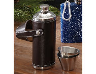 shop Travel Flask Set