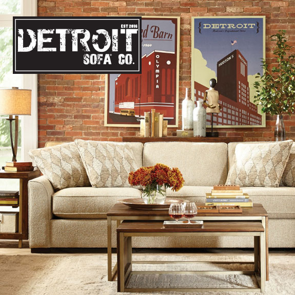 Art Van Tables: Affordable Home Furniture & Mattress