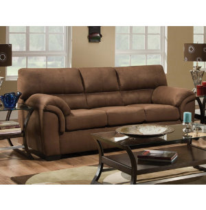 Sofa  Fabric Furniture Sets  Living Rooms  Art Van Furniture -