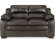 shop Maddox-Espresso-Loveseat