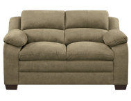 shop Maddox-Loveseat---Mineral