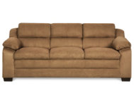 shop Maddox-Sofa---Latte