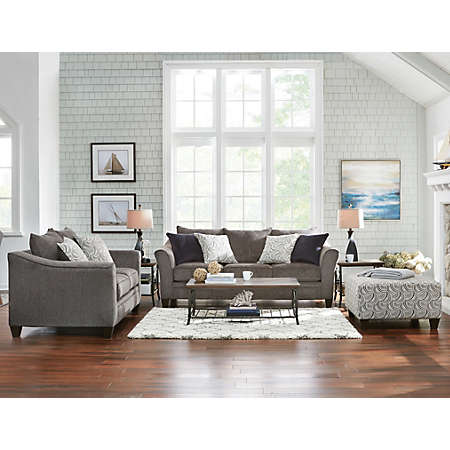 Living Room Sets Art Van albany collection | fabric furniture sets | | art van furniture