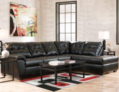 Au Furniture Sleeper Sofa Jolecom