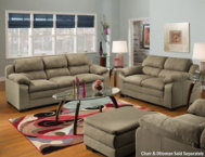 shop Maddox-Sofa-&-Loveseat-Set-Min