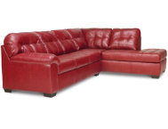 Soho-2-Piece-Sectional