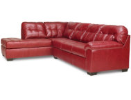 shop Soho-2-Piece-Sectional