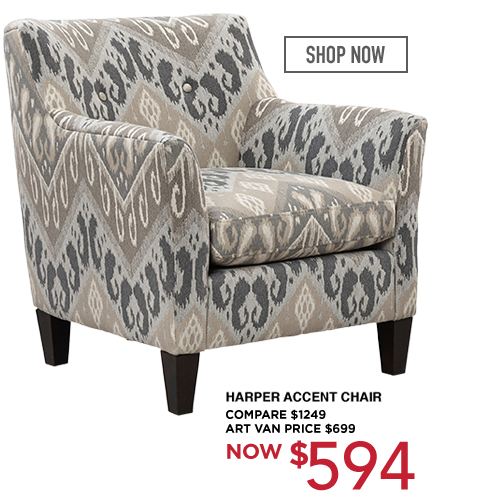 Art Van Furniture Affordable Home Furniture Stores And