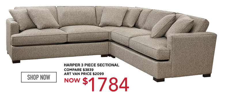 Affordable Home Furniture Stores And Mattress Stores