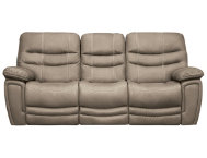 Baldwin Reclining Sofa