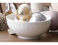 shop Cellini 8 1/4 Round Veg. Bowl