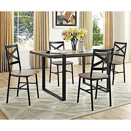 Urban Dining Room Collection | Casual Dining | Dining Rooms | Art ...