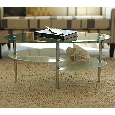 Charmant Shop Wave Coffee Table Collection Main